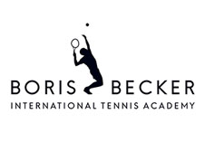 """Boris Becker International Tennis Academy"""
