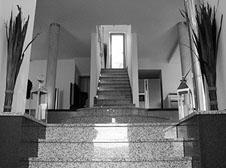 Haus Crecelius