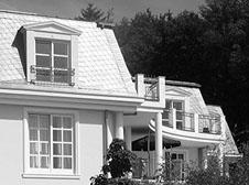 Haus Grueneberg