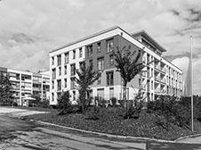 """""""Lebenszentrum Ottobeuren"""""""