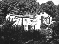 Haus Kiep