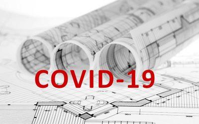 Präsident Reker zu Covid-19